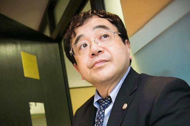 日本移工06/人權團體呼籲 避免仲介剝削 保障外國勞動者權益