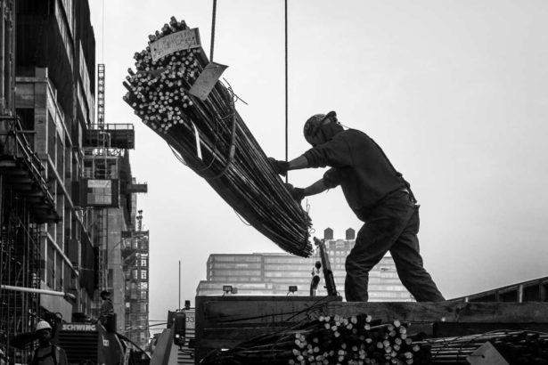 日本移工02/技能實習生變相移工 填補基層勞動力空缺