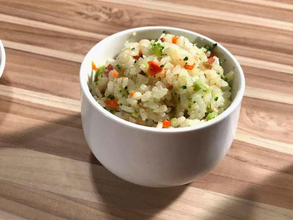 圖片提供/《午食對味 營養午餐的米其林大挑戰計畫》