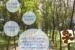 【雙流自然教育中心】主題活動-天然ㄟ尚好~認識無患子