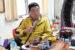 什麼都要學什麼都要會 / 大埔社區發展協會創會理事長