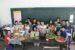 動手做、親自煮,專屬孩子的食農學習營隊-夏日食農挑戰營