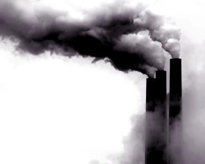 【公民寫手】能源教育課程「生活就是發電廠」:9/12 能源與空污勢不兩立?!