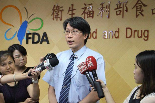食藥署新修農藥殘留容許標準,新增茶葉用藥、降低劇毒農藥加保扶容許量
