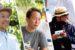 一本雜誌實踐地方創生!與日本《食通信》倡議家面對面,激盪農村創生力