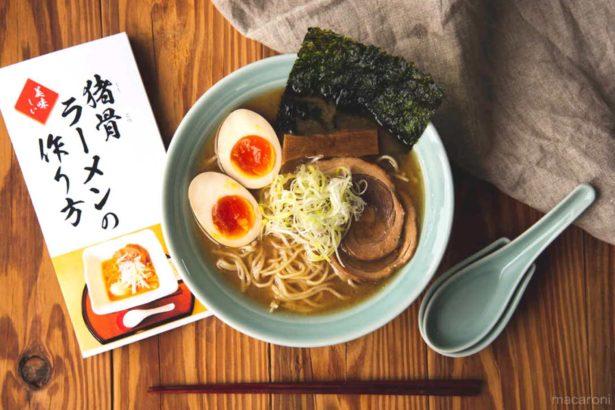 圖片來源:https://www.facebook.com/shishikotsu/