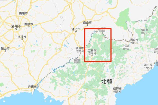0531非洲豬瘟》北韓淪陷疫區,慈江道與中國接壤,東北亞首次出現疫情國
