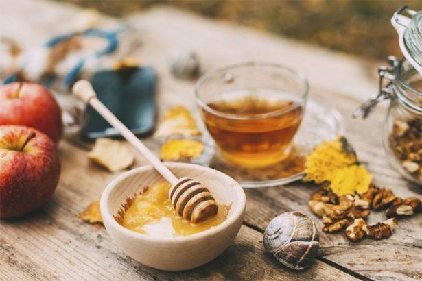【公民寫手】天然的蜜才營養!3大重點教你挑純淨蜂蜜