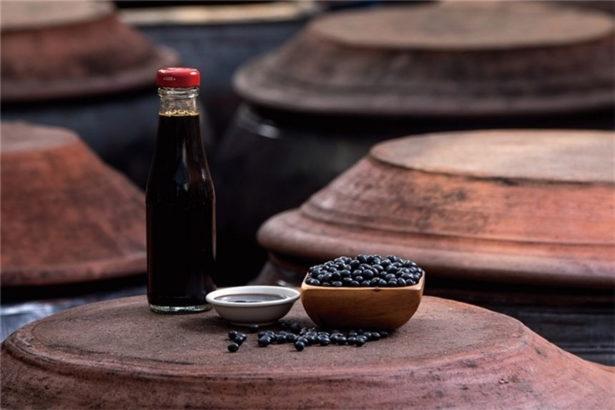 【公民寫手】陳源和醬油-堅持良心純釀