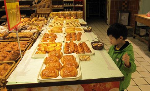 除了食品安全,塑化劑還帶來哪些警訊?