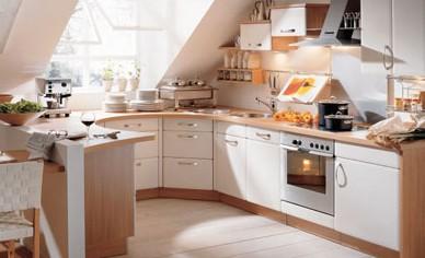 廚房三寶:輕鬆過個環保好農年