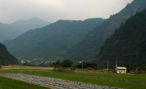 台灣農村陣線聲明稿:落實農地農用、農舍農用--檢討農發條例第18條 修正農舍興建辦法