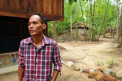 Myanmar-NGO-2