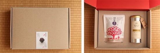 box-c-1000