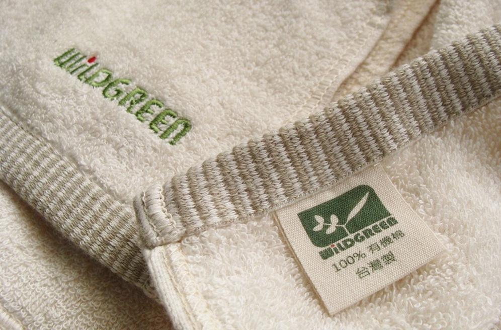 運動毛巾3