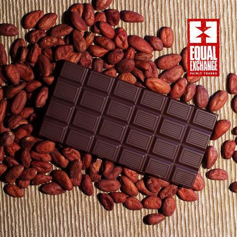chocolate_bar_281_29
