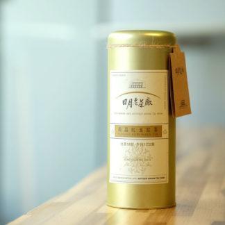 尚品紅玉紅茶75g_茶罐