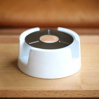 分享派陶瓷溫爐