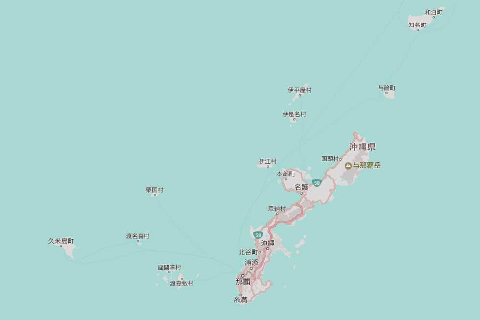 okinawa-map-980
