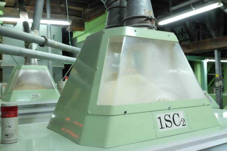 04 台灣製粉廠怎麼看本土小麥?